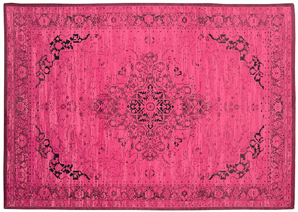 Pink Rugs Best Images About Baby Addison On Pinterest
