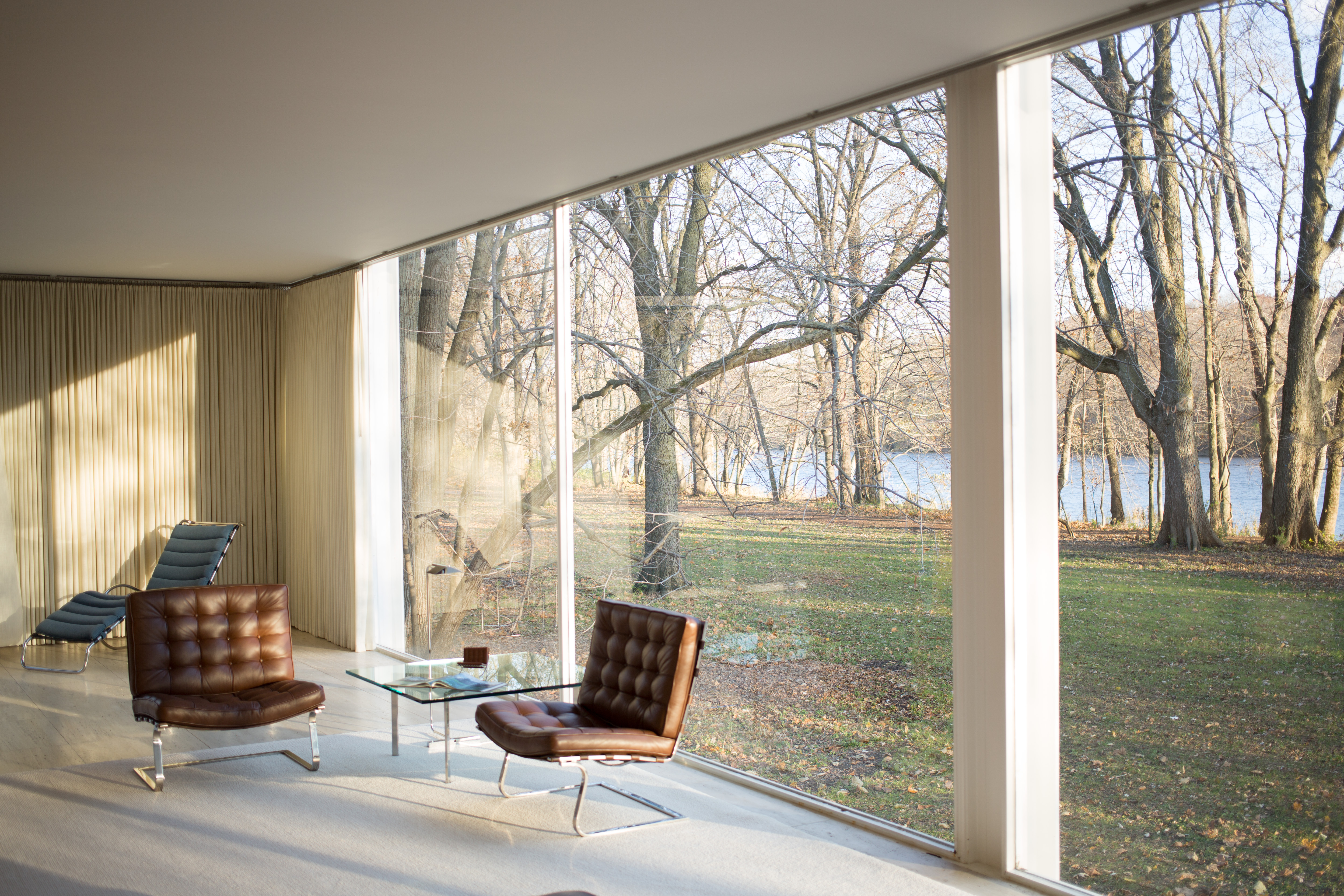 How To Create A Minimalist Home Roller Blinds Direct Blog