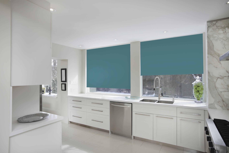 Beautiful Dana Choga Kitchen Sohna Road Model - Kitchen Cabinets ...